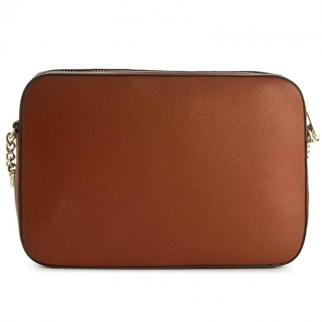 Handbag GUESS Isabeau HWISAB P6442 COG