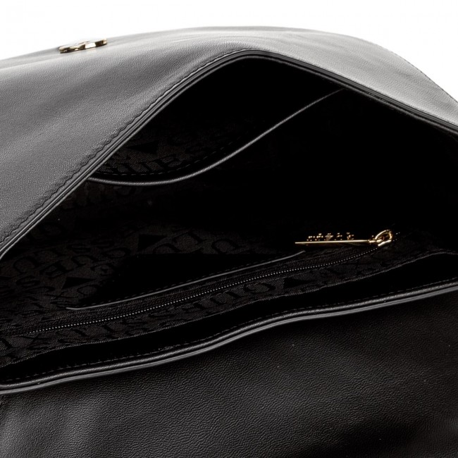 9c564492363a Handbag GUESS - HWFAIT L7321 BLA - Cross Body Bags - Handbags -  www.efootwear.eu