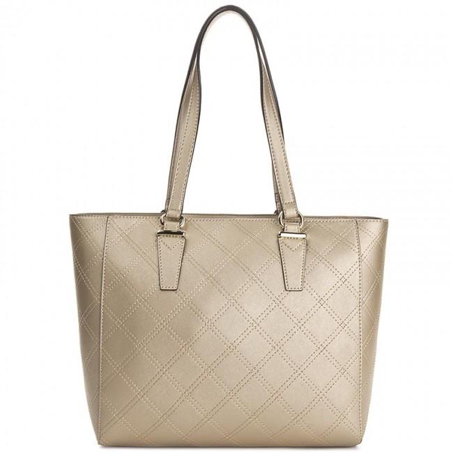 Handbag GUESS Aria Carryall HWARIA P7323 GOL