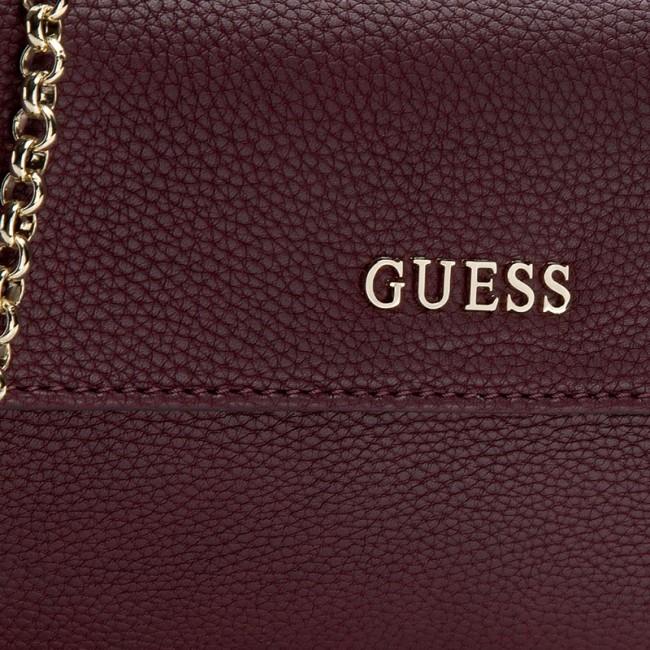 Handbag GUESS - Tulip Envelope Clutch HWTULI P7226 WIN - Clutch Bags ... 52dfc6a840e22