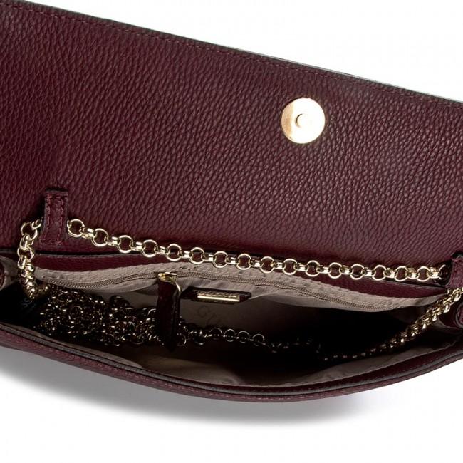 Handbag GUESS - Tulip Envelope Clutch HWTULI P7226 WIN - Clutch Bags -  Handbags - www.efootwear.eu 35baacf8c02ec