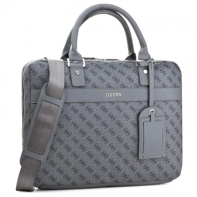 Laptop Bag Guess