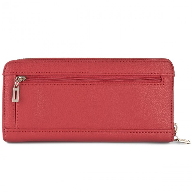 Large Women s Wallet GUESS - Digital Slg SWVG68 53460 LIP - Women s wallets  - Wallets - Leather goods - Accessories - www.efootwear.eu 9acb21cd580
