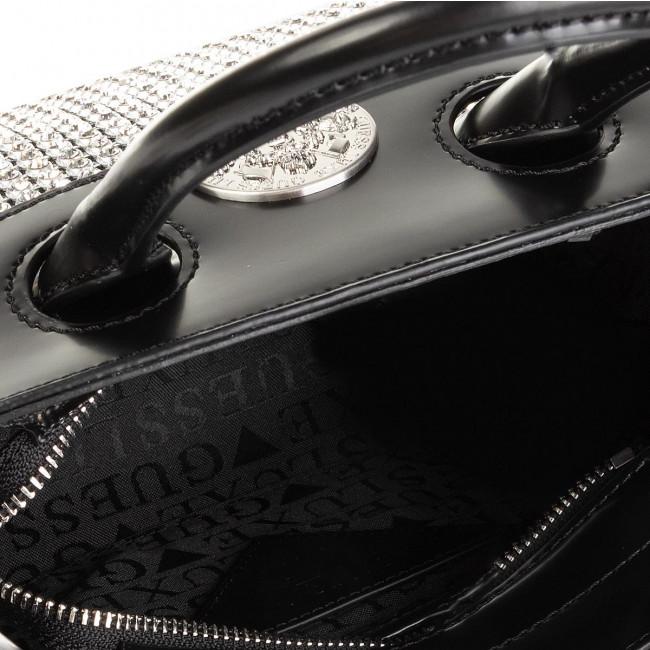 Handbag GUESS Atlas (LK) HWATLK L9478 KRY