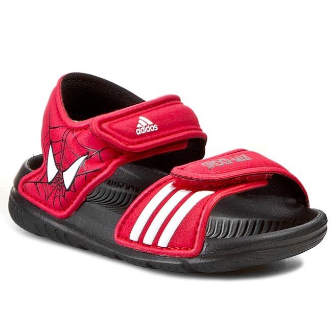 competitive price 2d616 46af6 Sandals adidas. Disney Akwah ...