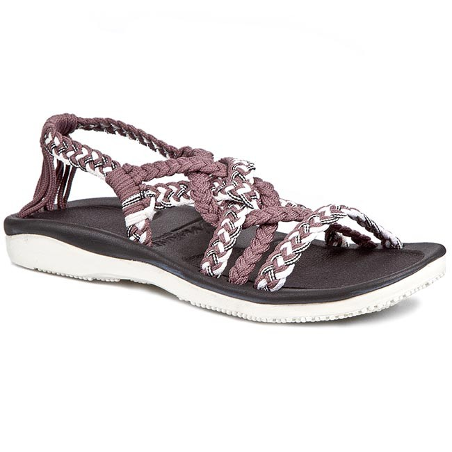 Sale Online Store Buy Cheap Pick A Best FOOTWEAR - Sandals Le Marrine Collections For Sale Pre Order Cheap Price Amazing Price Sale Online XG87GK5