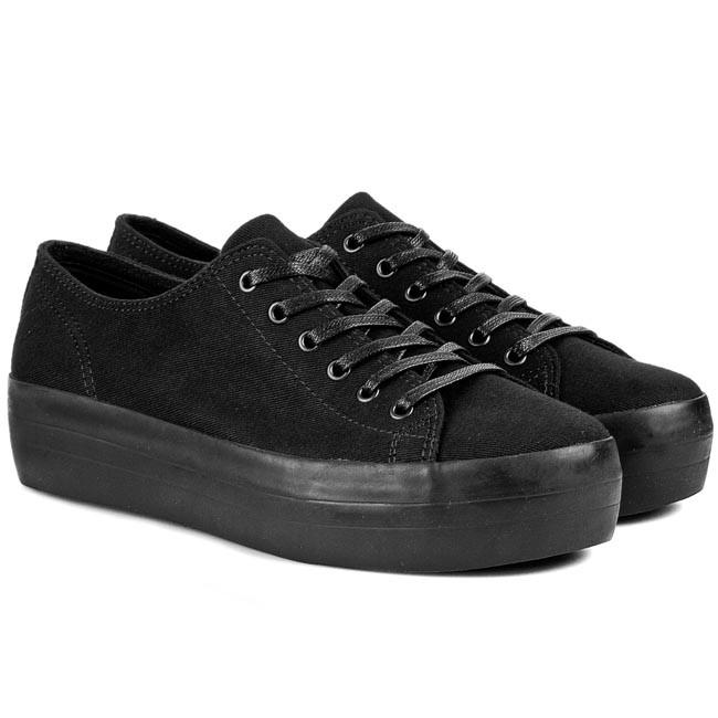 Shoes VAGABOND Keira 3944 280 20 Black