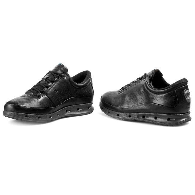 Mens O2 Sport Shoes Ecco 15Qch