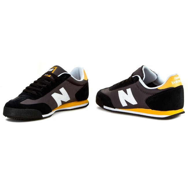 najnowszy projekt super promocje buty do biegania reduced new balance ml360snk 60370 659cf