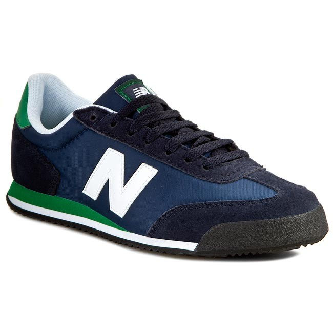 Outlet Explore Pay With Visa CLASSIC TRADITIONNELS Sneakers Spring/summer New Balance Cheap Sale Free Shipping Discount 100% Guaranteed Limited Edition Sale Online 2L9mlK4O9x