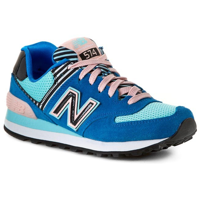 7160c5f2a5c4e Cheap new balance classics traditionnels Buy Online >OFF43% Discounted