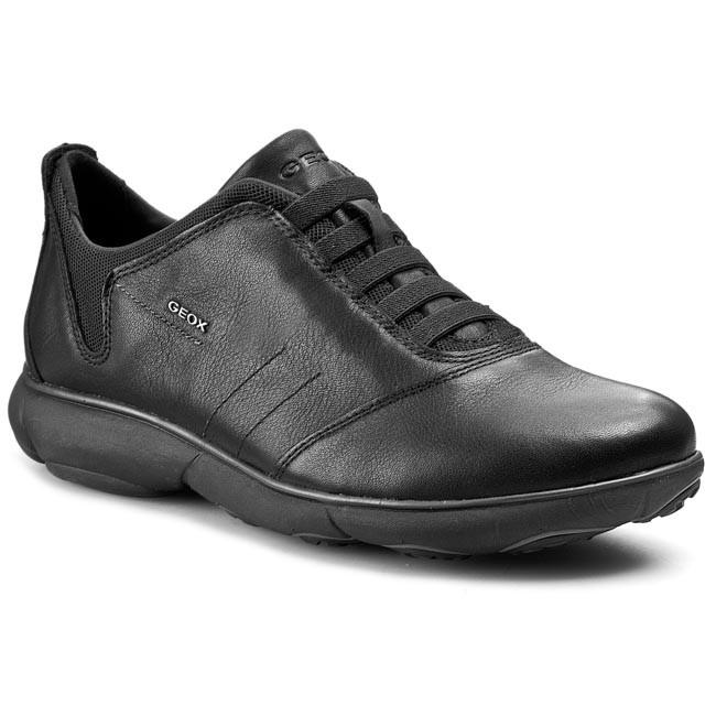 Geox Men s U NEBULA B Sneakers   T52YAALQP