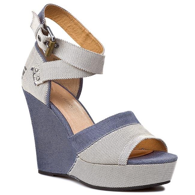 FOOTWEAR - Sandals G-Star 7rFimC7