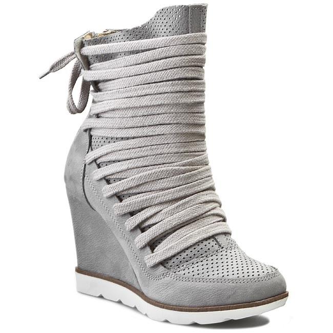 Boots R.POLAŃSKI