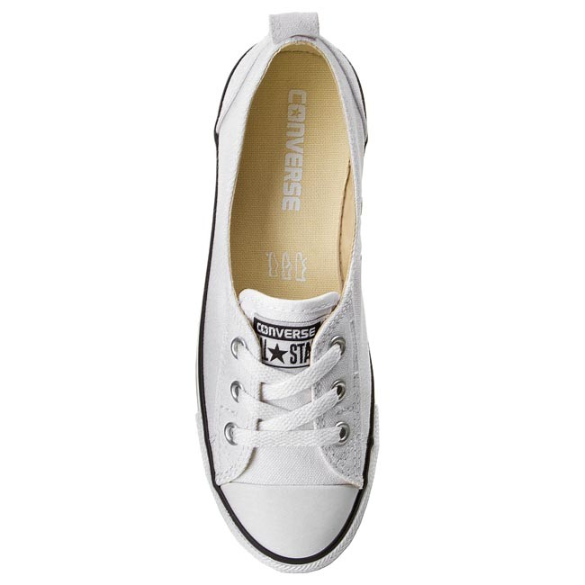 Sneakers CONVERSE - Ct Ballet Lace