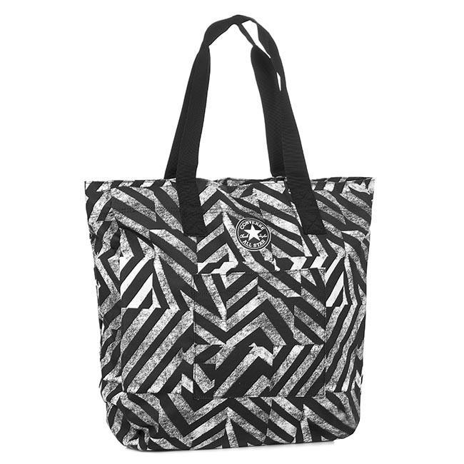 6c77a3fd46 Handbag CONVERSE - Beach Tote 410905 919 - Beach bags - Handbags ...