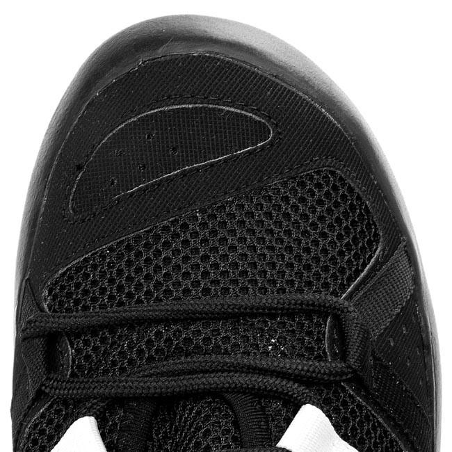 adidas climacool boat lace b26628