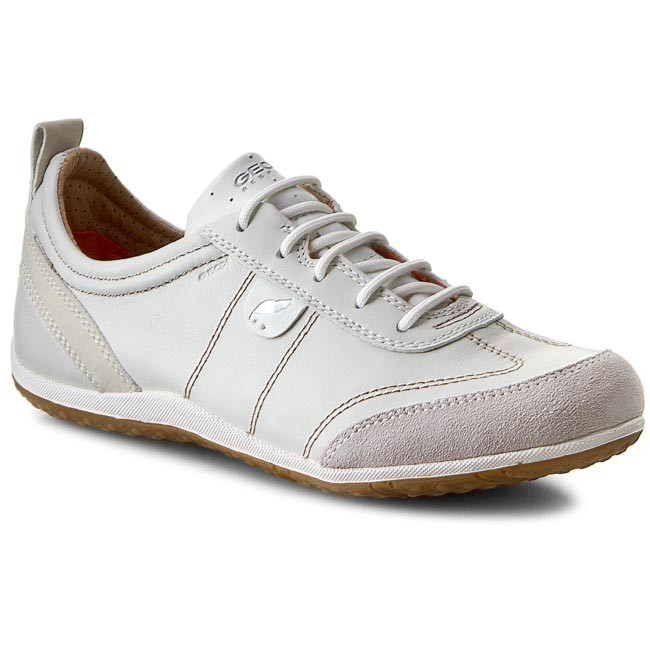 buy cheap 2015 buy cheap buy Geox Vega sneakers outlet cheap online sale with paypal kuS9GroF