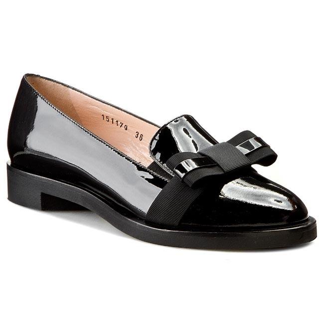 Shoes GIORGIO FABIANI