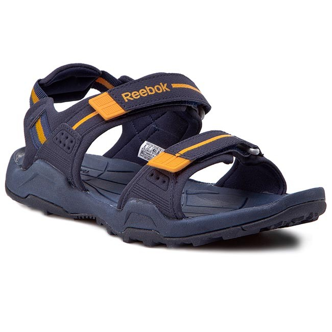 Buy reebok sandals   OFF37% Discounted 9cc18ebe8