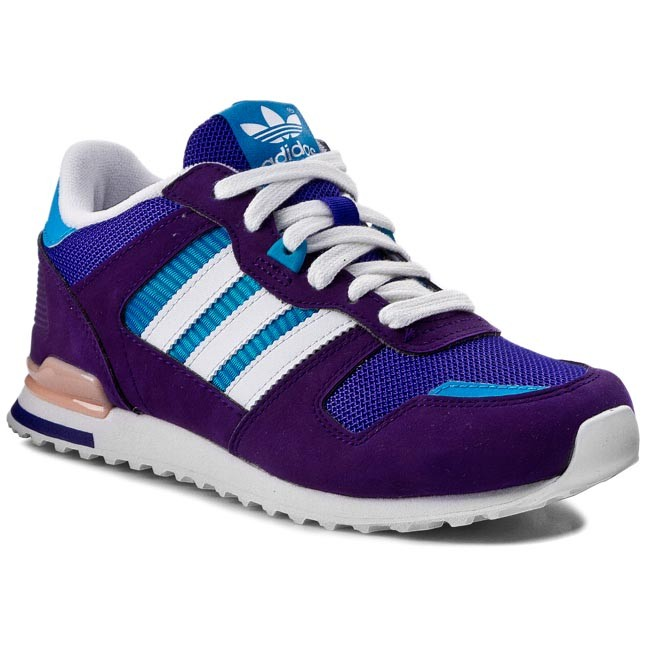 adidas originals zx 700 ac