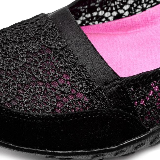 Skechers Ballerina
