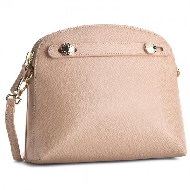 Handbag FURLA - Piper 773193 E EK07 ARE Magnolia