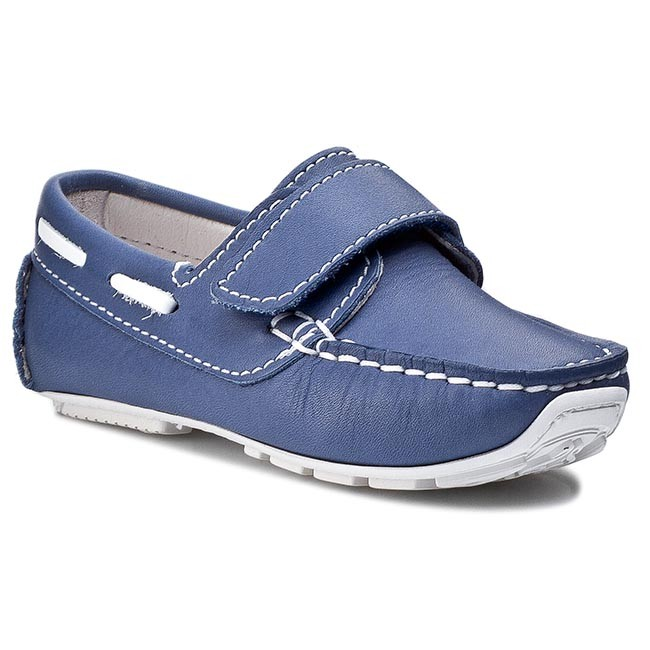 Shoes GINO ROSSI - JM2285-TWO-BGBG-5711-0-59-00 - Velcro - Low shoes ... 61673e0dc1