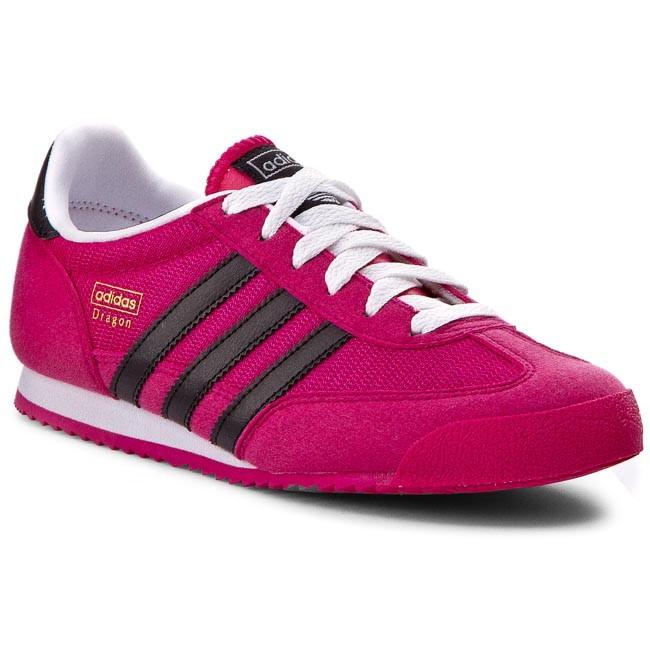 Dragon Adidas korting Buy Shoes Off65 Womens w7axxnf6v
