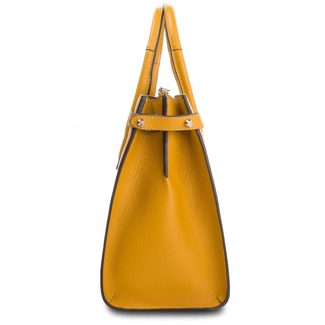 Handbag FURLA - Pin 977683 B BLS1 OAS Ginestra e - Classic ... 7aa7f7bedbefa
