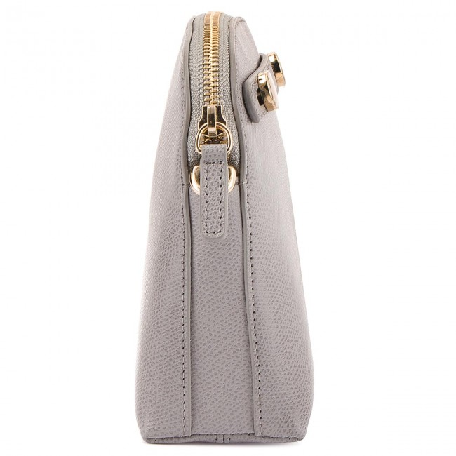 50d94e3c96 Handbag FURLA - Piper 984026 E EK07 ARE Onice e - Cross Body Bags ...