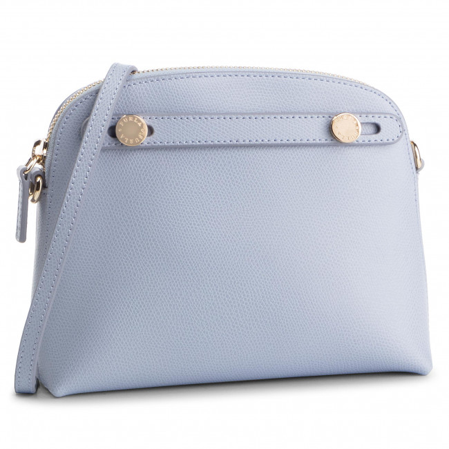 b91aa32089 Handbag FURLA - Piper 1006931 E EK07 ARE Violetta f - Cross Body ...