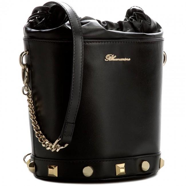 Handbag Blumarine Alexandra B01 007