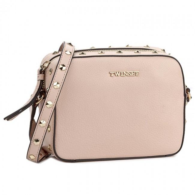 Handbag Twinset