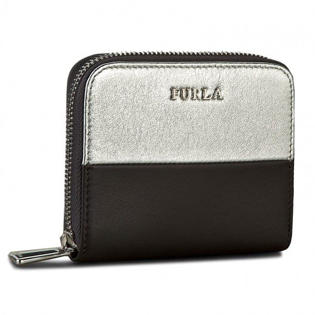 0d501456e3197 Small womens wallet furla babylon color jpg 650x650 Nn2 color