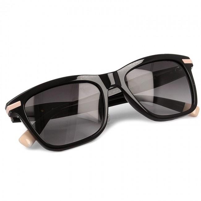 Milano Sunglasses Onyx Furla q1Xqmng