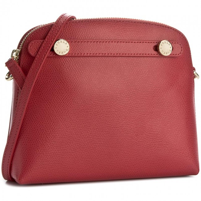 51c83cd7d8 Handbag FURLA - Piper 871712 E EK07 ARE Ruby - Cross Body Bags ...