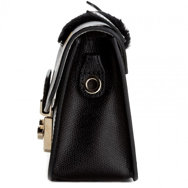 5ceec54000c5 Handbag FURLA - Metropolis 881171 B BKK9 A27 Toni Onyx - Cross Body Bags -  Handbags - www.efootwear.eu