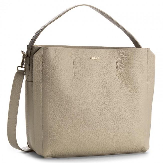 e018a13c272ec Handbag FURLA - Capriccio 884920 B BHE6 QUB Creata - Classic ...