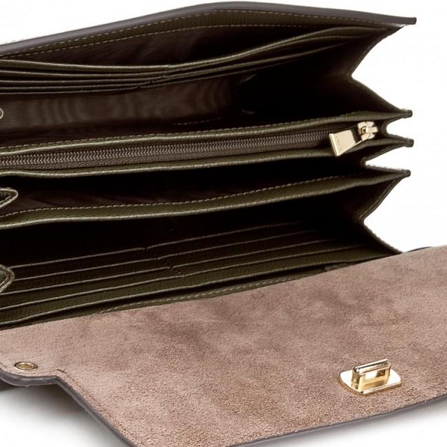 Handbag FURLA - Like 903542 B BLM7 AVH Salvia