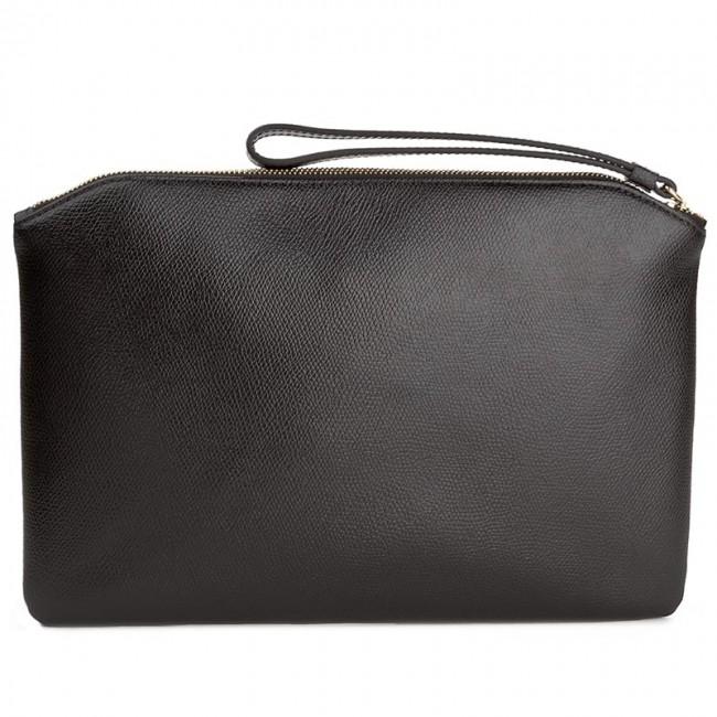 9697cecc951d Handbag FURLA - Venere 904603 E EL20 ARE Onyx/Argilla C/Creta - Leather -  Make-up bags - Accessories - www.efootwear.eu