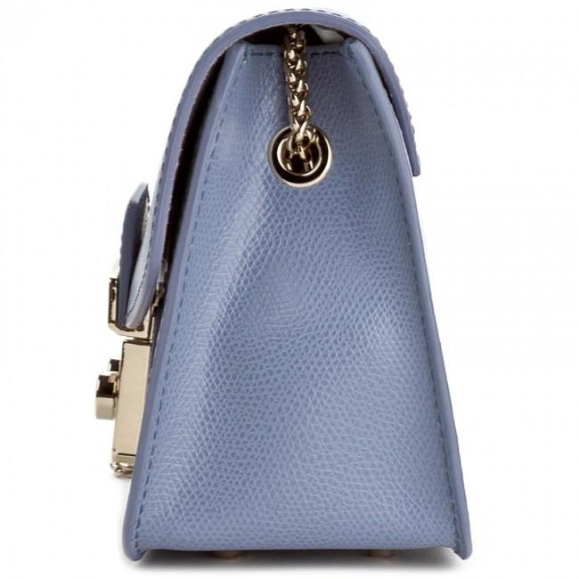 2314f3c5caaf Handbag FURLA - Metropolis 908213 B BGZ7 ARE Tempesta - Clutch Bags ...