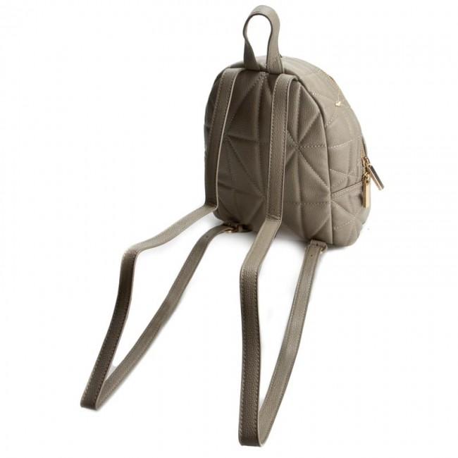 Backpack LIU JO - Zaino Ape N66051 E0058 Tortora 71212 - Backpacks -  Handbags - www.efootwear.eu 1ed69dcfc74
