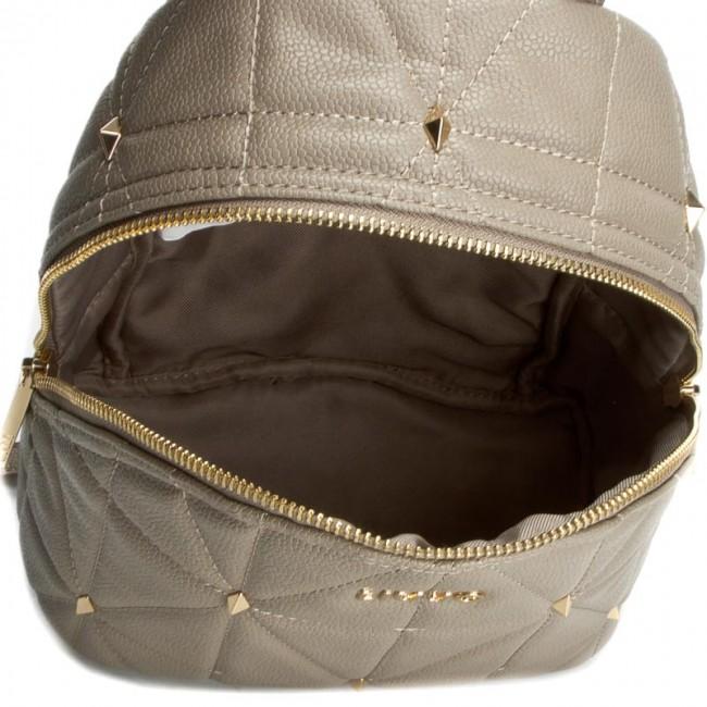 Backpack LIU JO - Zaino Ape N66051 E0058 Tortora 71212 - Backpacks -  Handbags - www.efootwear.eu 7128f83bcf5