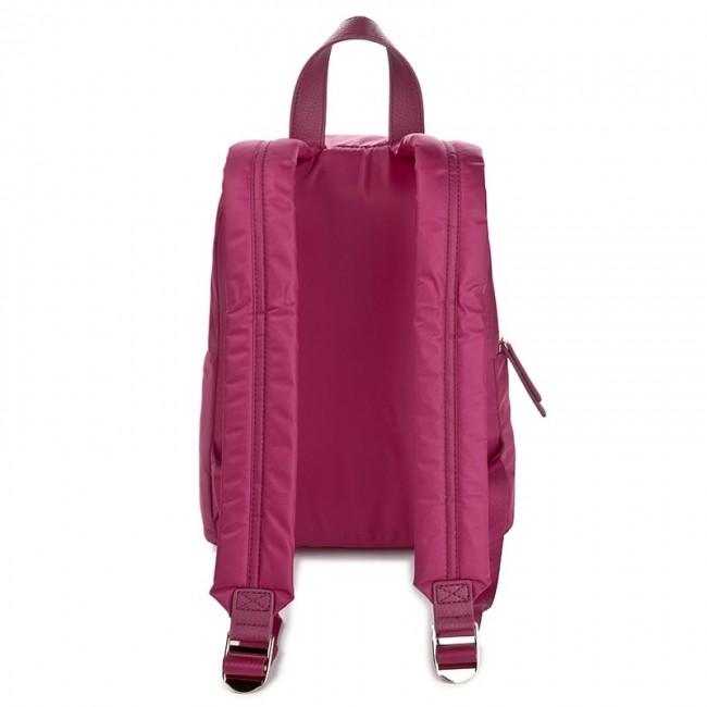 Backpack LIU JO - Zaino Illy N67002 T6671 Viola Quarzo 92432 ... 87449a8c0f5