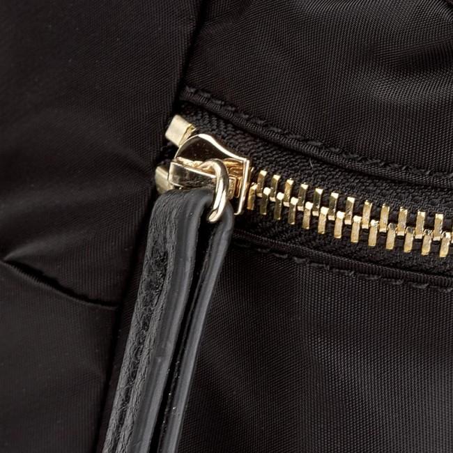 Backpack LIU JO - Zaino Illy N67002 T6671 Nero 22222 - Backpacks ... a90c998b3e0