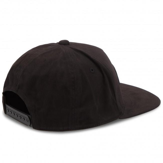2640e27f36f469 Cap EA7 EMPORIO ARMANI - 275694 8A818 00020 Nero - Men's - Hats ...
