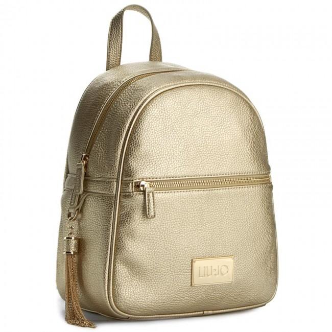 Рюкзак liu jo accessories рюкзаки для рыбалки ceal