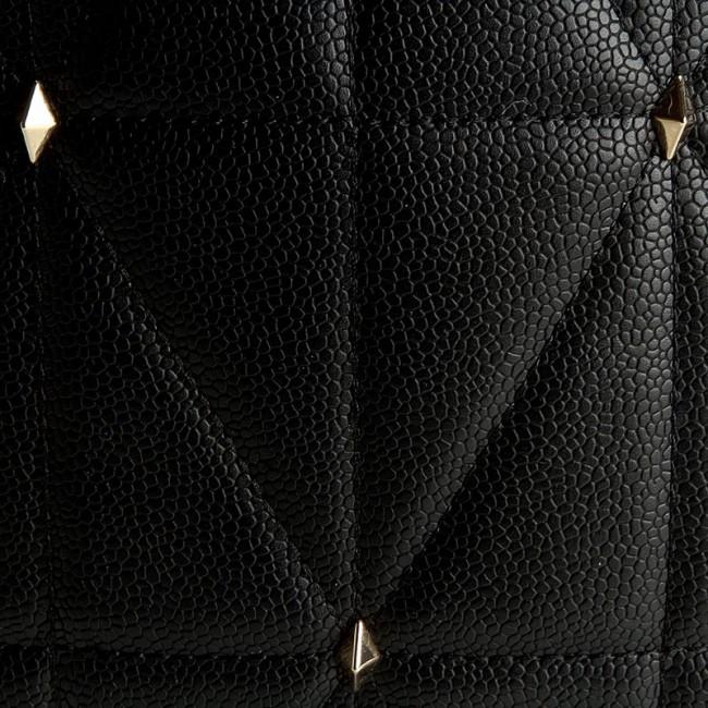 Backpack LIU JO - Zaino Ape N66051 E0058 Nero 22222 - Backpacks - Handbags  - www.efootwear.eu 83fd6589e32
