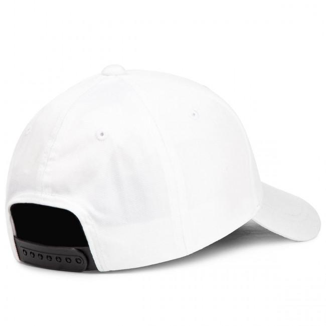6a646561a6602 Cap EA7 EMPORIO ARMANI - 275868 9P510 00010 Bianco - Men s - Hats ...